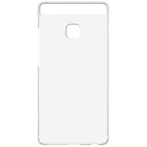 Productafbeelding van de Huawei PC Cover Transparent Huawei P9