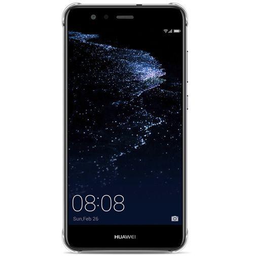 Productafbeelding van de Huawei PC Cover Transparent P10 Lite
