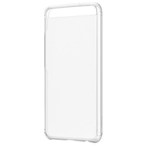 Huawei PC Cover Transparent P10 Plus