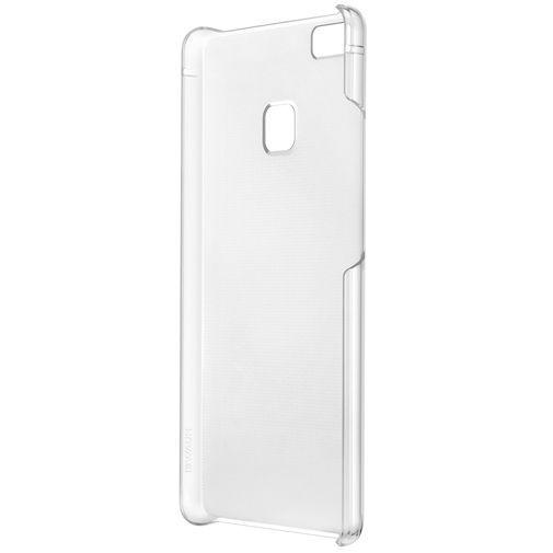 Productafbeelding van de Huawei PC Cover Transparent P9 Lite