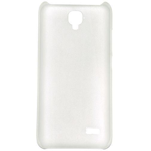 Productafbeelding van de Huawei PC Cover White Huawei Y5