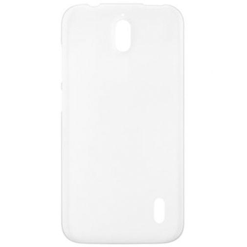 Productafbeelding van de Huawei PC Cover White Huawei Y625