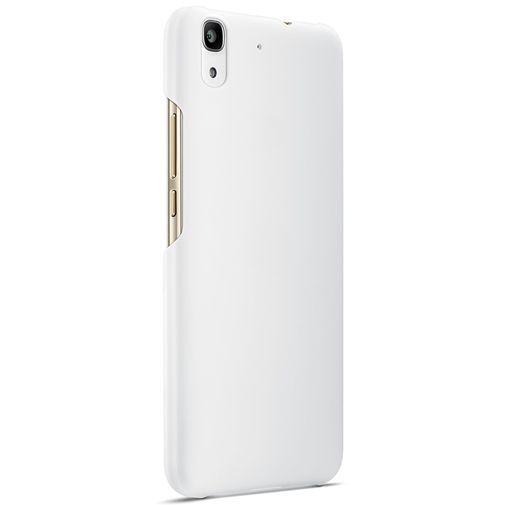 Productafbeelding van de Huawei PC Cover White Huawei Y6