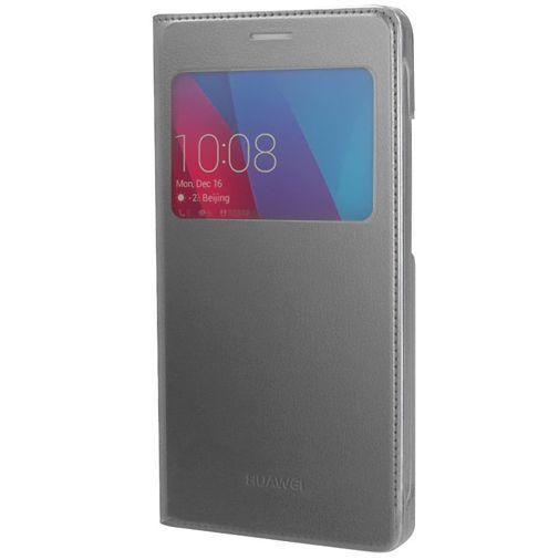 Productafbeelding van de Huawei Smart Cover Grey Honor 5X
