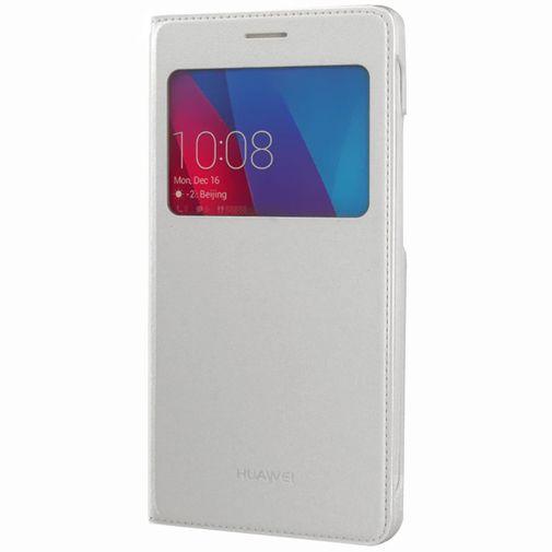 Productafbeelding van de Huawei Smart Cover White Honor 5X