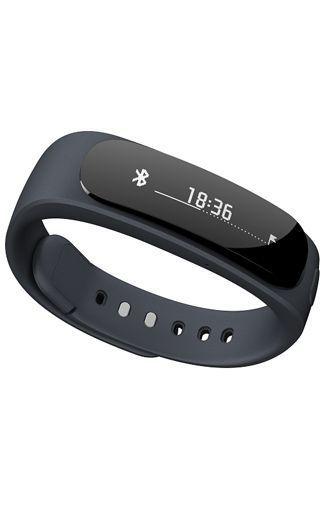 Productafbeelding van de Huawei Talkband B1 Black