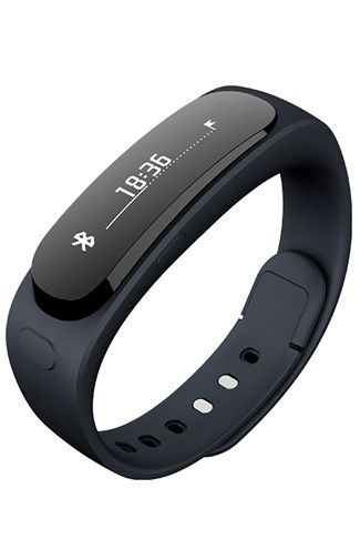 Productafbeelding van de Huawei Talkband B1 Grey