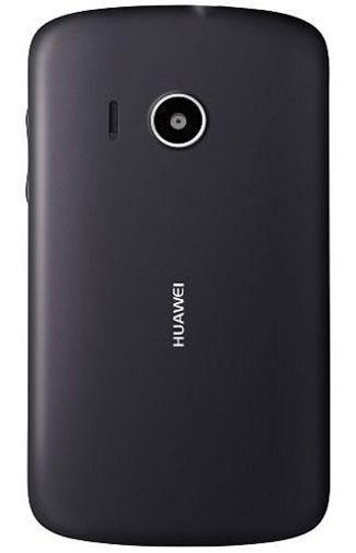 Productafbeelding van de Huawei U8350 Boulder