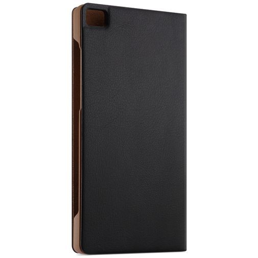 Productafbeelding van de Huawei View Cover Black Huawei P8