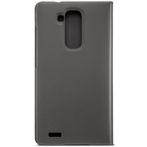 Productafbeelding van de Huawei View Cover Grey Ascend Mate 7