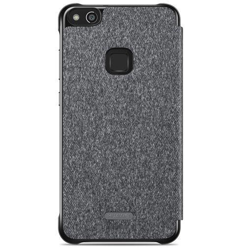 Productafbeelding van de Huawei View Cover Grey P10 Lite
