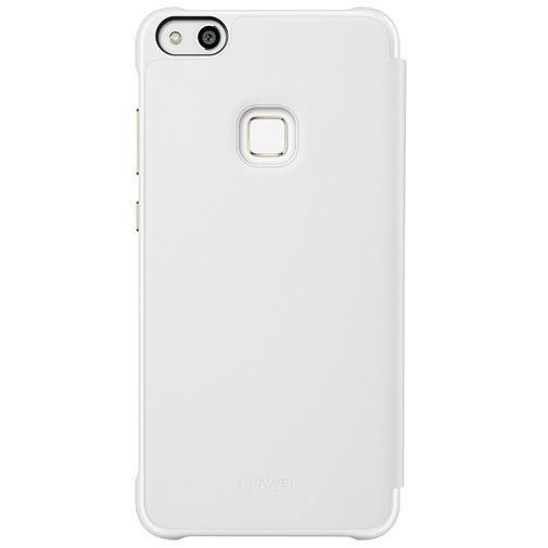 Huawei View Cover White P10 Lite