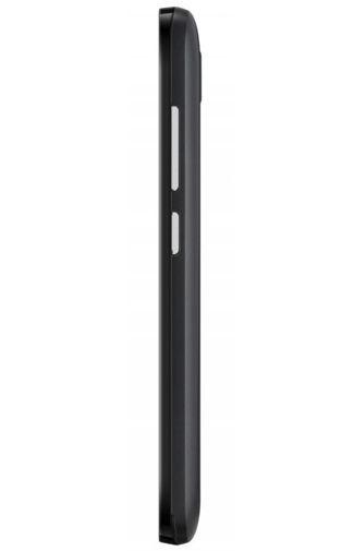 Productafbeelding van de Huawei Y5 4G Black
