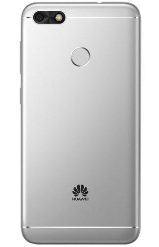 Productafbeelding van de Huawei Y6 Pro 2017 Silver