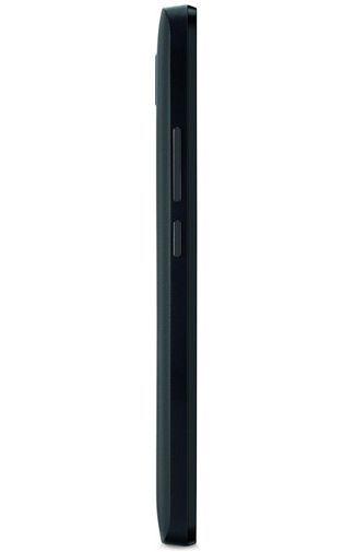 Productafbeelding van de Huawei Y635 Dual Sim Black