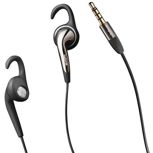 Productafbeelding van de Jabra Chill Headset