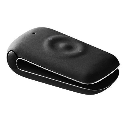 Productafbeelding van de Jabra Clipper Headset