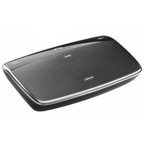 Productafbeelding van de Jabra Cruiser 2 Bluetooth Carkit