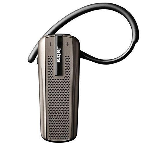 Productafbeelding van de Jabra EXTREME2 Bluetooth Headset