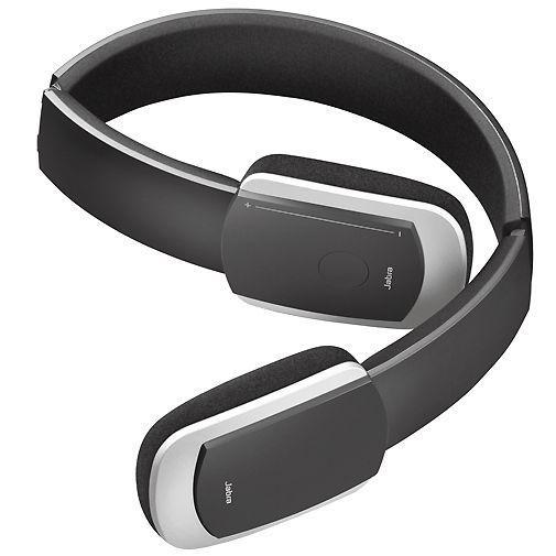 Productafbeelding van de Jabra Halo 2 Bluetooth Headset