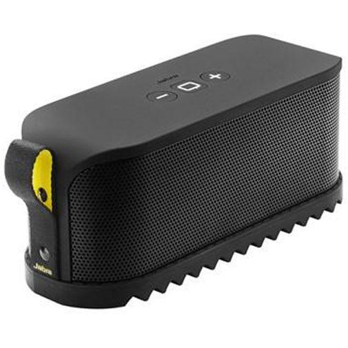 Productafbeelding van de Jabra Portable Bluetooth Speaker Solemate