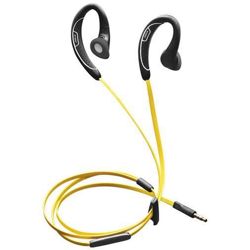 Productafbeelding van de Jabra Sport Corded Headset
