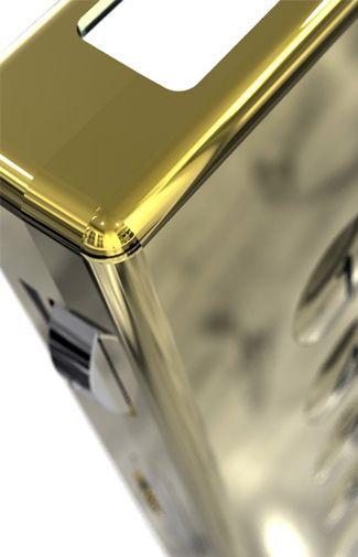 Productafbeelding van de John's Phone Gold