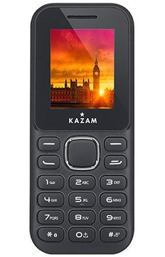 Productafbeelding van de Kazam Life B1 Black