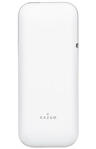 Productafbeelding van de Kazam Life B1 White