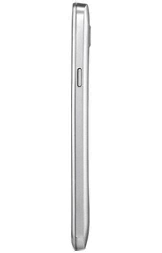 Productafbeelding van de Kazam Trooper 445L 4G Silver