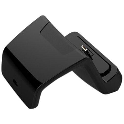 Productafbeelding van de KiDiGi microUSB Universal Desktop Cradle