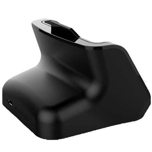 Productafbeelding van de Kidigi USB Cradle LG E960 Nexus 4