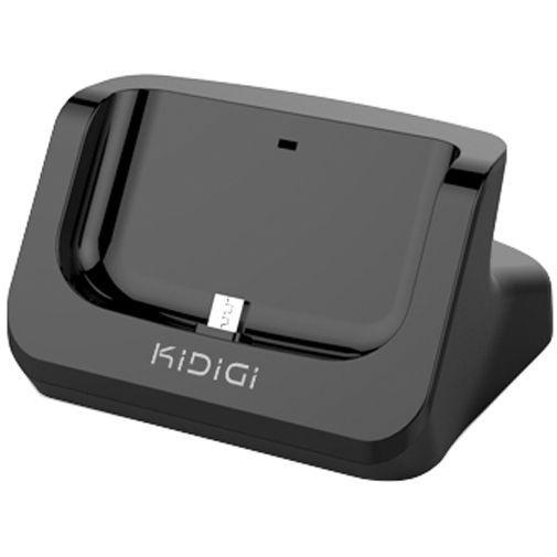 Productafbeelding van de Kidigi USB Cradle Samsung Galaxy S4