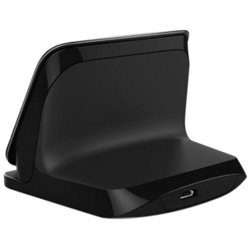 Productafbeelding van de Kidigi USB Dock Motorola Moto X Black