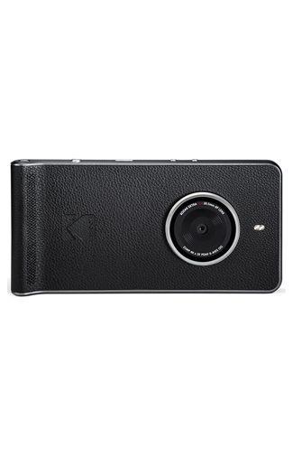 Productafbeelding van de Kodak Ektra Black