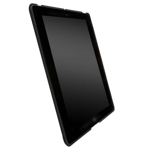 Productafbeelding van de Krusell Backcover Black Apple iPad 2