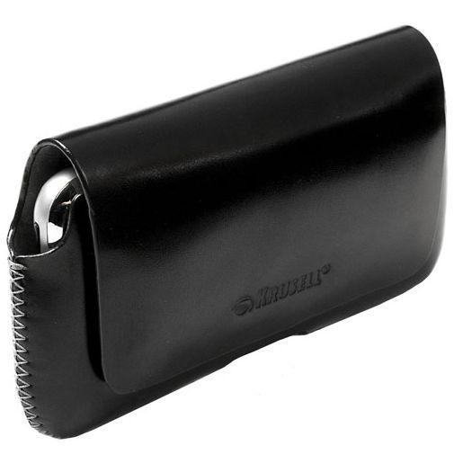 Productafbeelding van de Krusell Hector 3XL Black