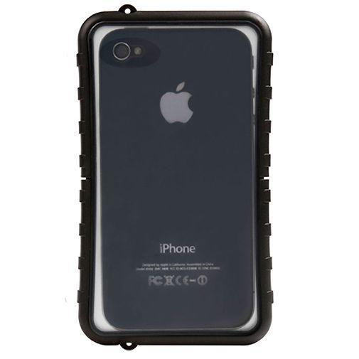 Productafbeelding van de Krusell SEaLABox Black XL