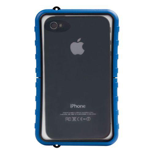 Productafbeelding van de Krusell SEaLABox Blue XL