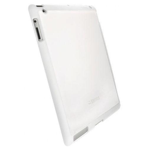 Productafbeelding van de Krusell UnderCover Donsö White Apple iPad 2