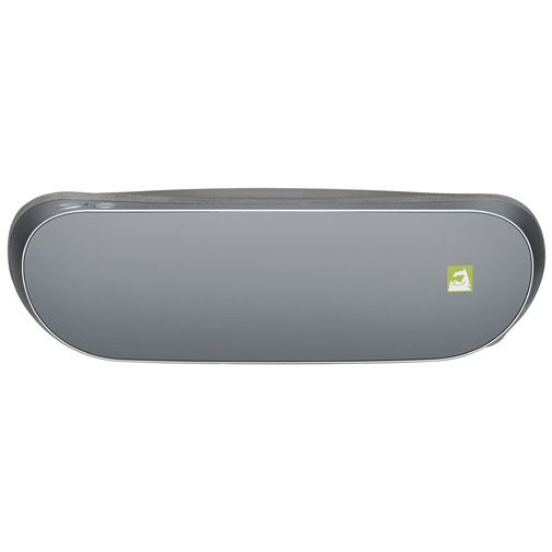 Productafbeelding van de LG 360 VR Titan Silver