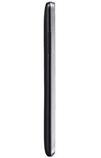 Productafbeelding van de LG Bello II Black