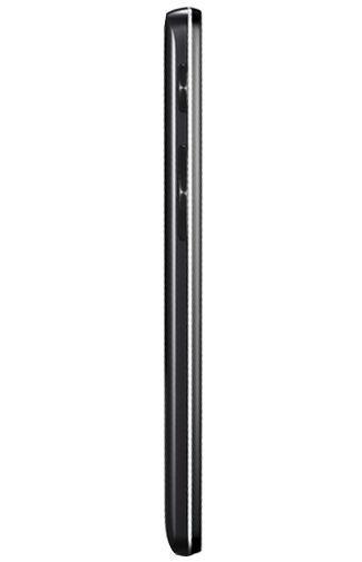 Productafbeelding van de LG E460 Optimus L5 II Black