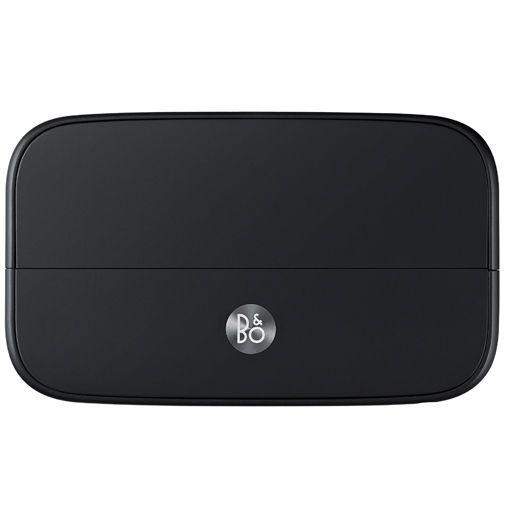Productafbeelding van de LG Friends HiFi Plus HM Module Black LG G5 (SE)