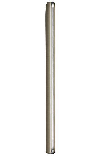 Productafbeelding van de LG G3 16GB Gold
