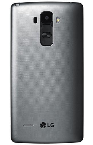 Productafbeelding van de LG G4 Stylus Titan
