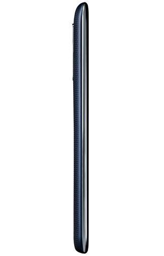 Productafbeelding van de LG K10 Dual Sim Indigo