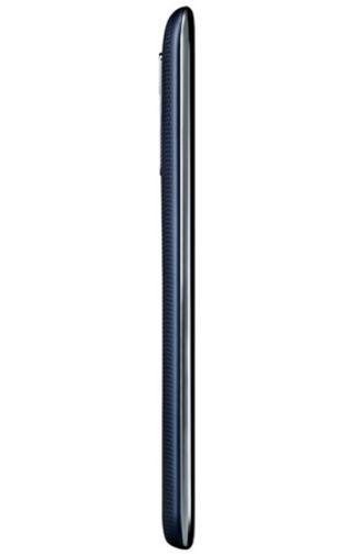 Productafbeelding van de LG K10 Indigo