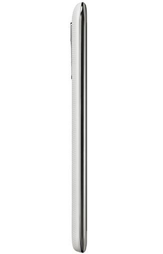 Productafbeelding van de LG K10 White