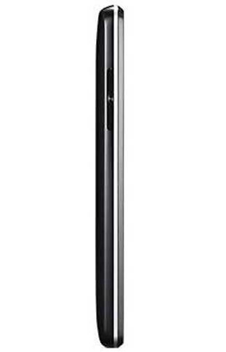 Productafbeelding van de LG E440 Optimus L4 II Black
